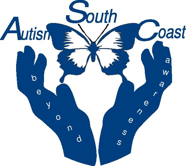 Autism South Coast Clip Art at Clker.com.