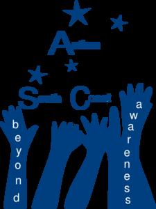 Autism South Coast Ambitons Clip Art at Clker.com.
