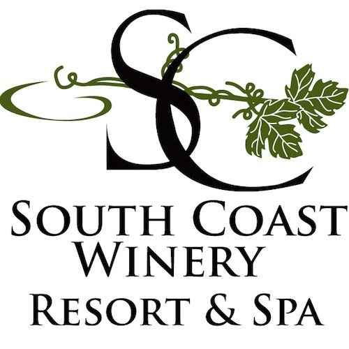South Coast Winery Events and Concerts in Temecula.