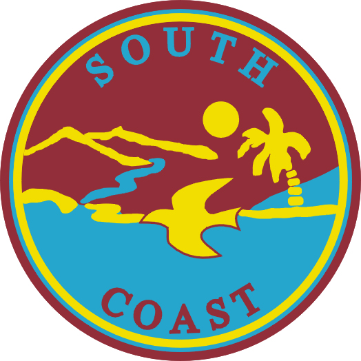 School Sport South Coast Permission & Details Booklet.