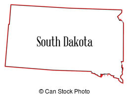 South dakota Illustrations and Stock Art. 1,130 South dakota.