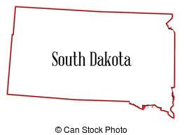 South dakota Illustrations and Stock Art. 1,130 South dakota.