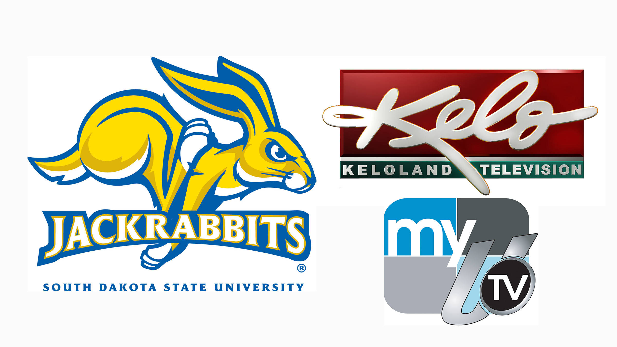 South Dakota State Athletics.