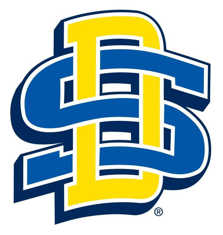 SD Logo.