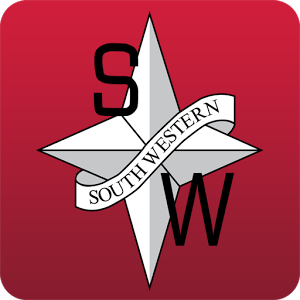South Western School District.