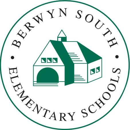 """Berwyn District 100 on Twitter: """"Find out more about Berwyn South."""