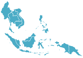 southeast asia clipart