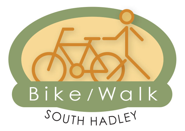 South Hadley Bay State Bike Week Events on May 15 and 21, 2016.
