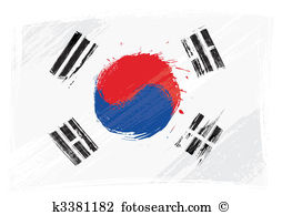 Korea Clip Art Royalty Free. 4,624 korea clipart vector EPS.
