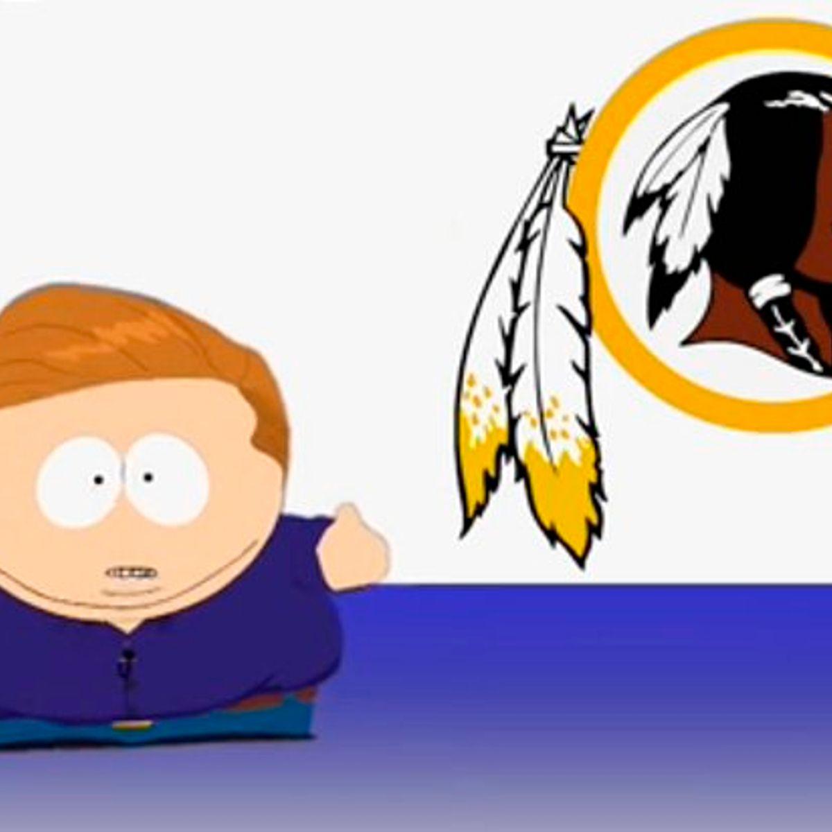 South Park\