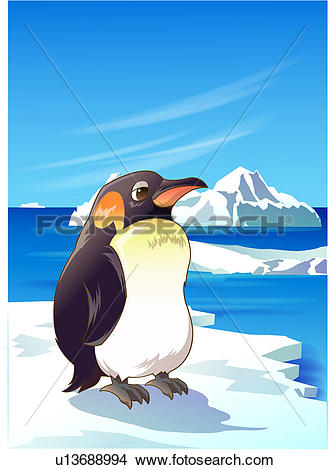 South pole Illustrations and Clip Art. 1,797 south pole royalty.