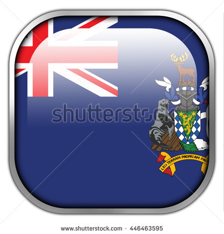South Sandwich Islands Stock Photos, Royalty.