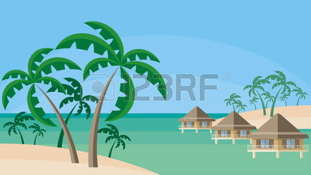 1,327 Small Palm Stock Vector Illustration And Royalty Free Small.