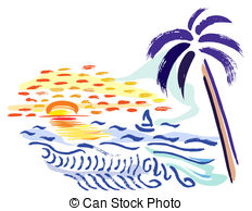 South sea Clip Art Vector Graphics. 4,747 South sea EPS clipart.