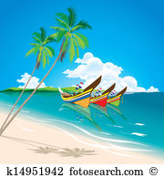 South sea Clipart Royalty Free. 4,399 south sea clip art vector.