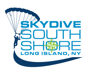 Long Island Skydiving Pictures.