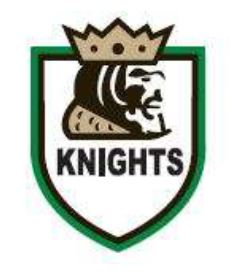 South Shore Kings powered by GOALLINE.ca.