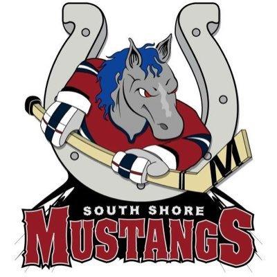 South Shore Mustangs (@SSMustangs).