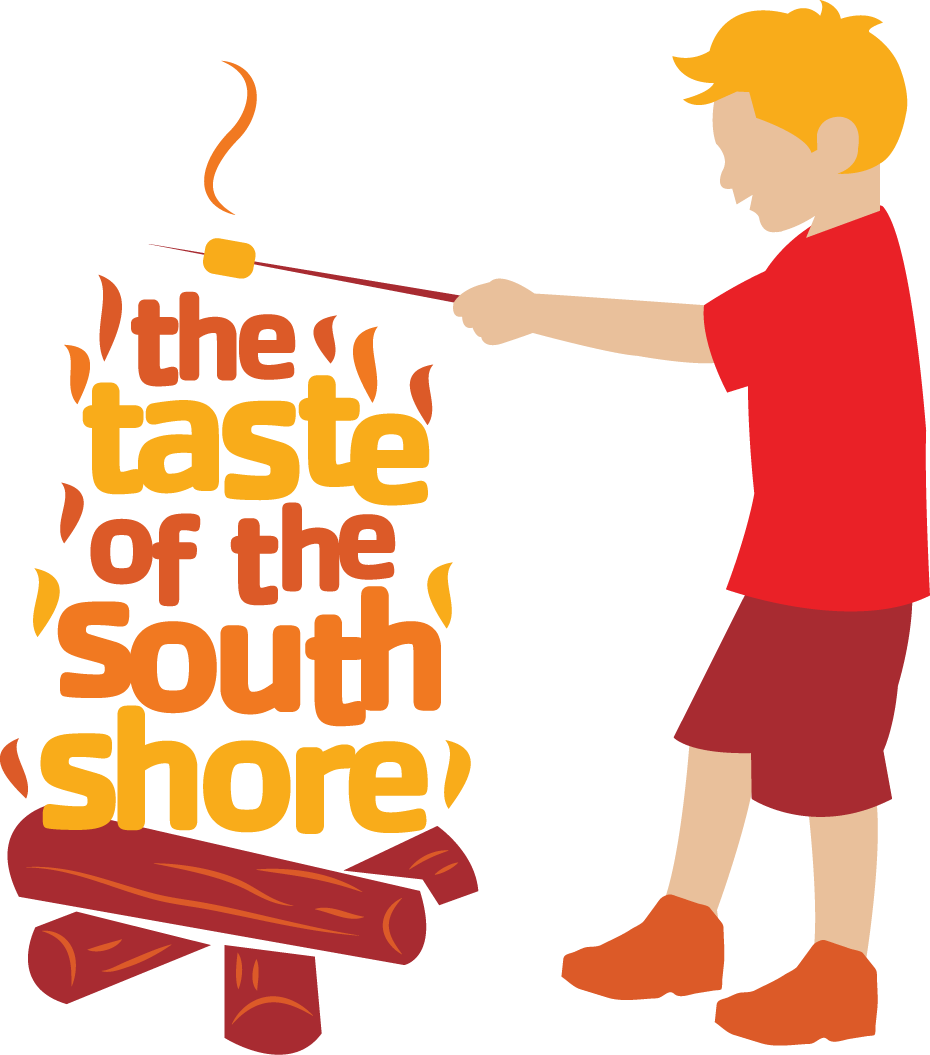 YMCA'S Taste of the South Shore 2016 in Randolph MA.