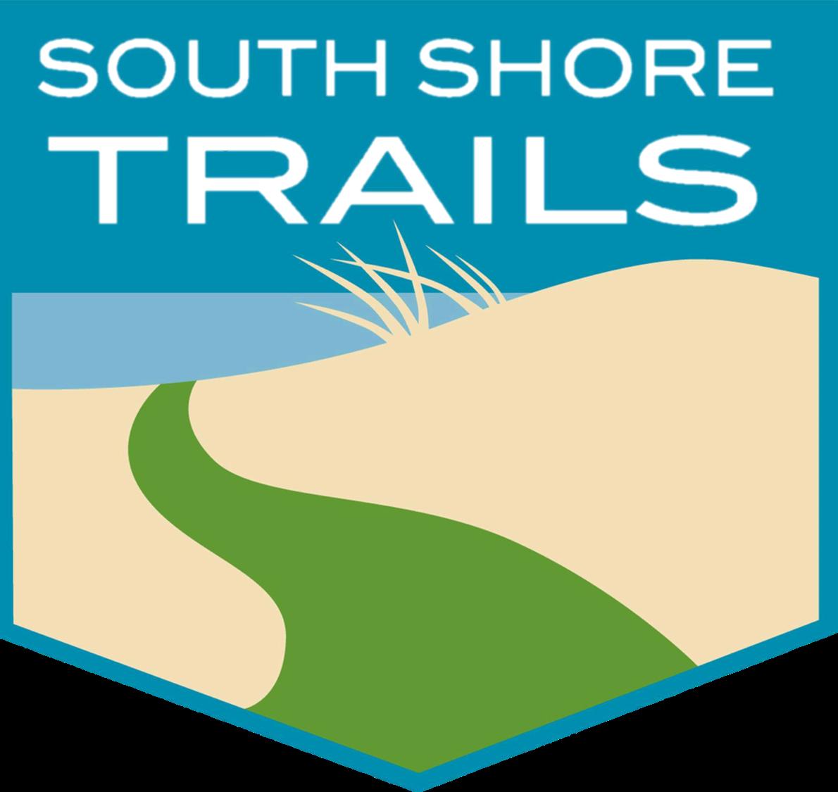 South Shore Trails.
