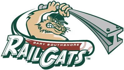 Gary SouthShore RailCats.