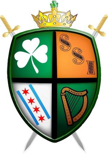 SouthSide IrishRugby (@SSI_RFC).