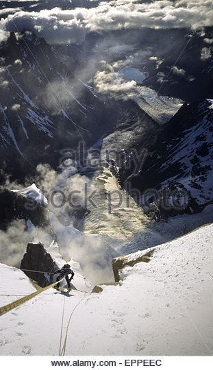 Rappelling Snow Stock Photos & Rappelling Snow Stock Images.
