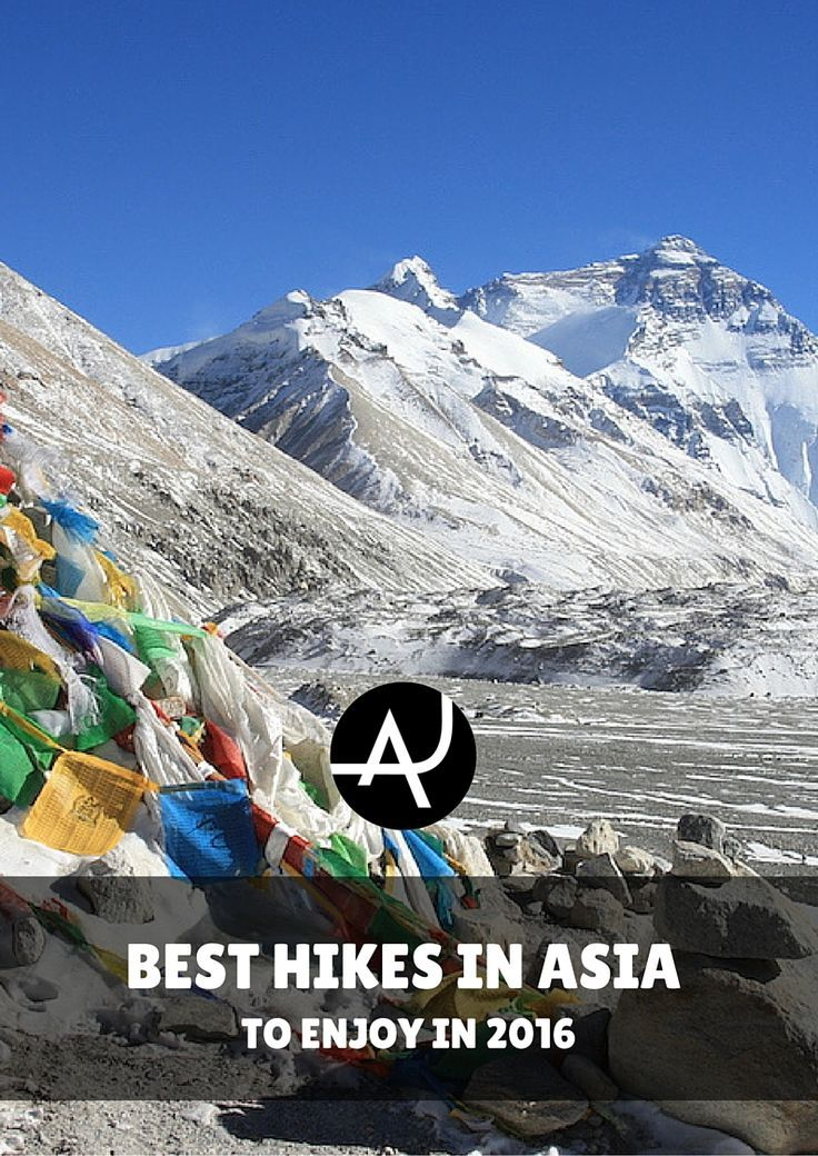 1000+ ideas about Hiking Routes on Pinterest.