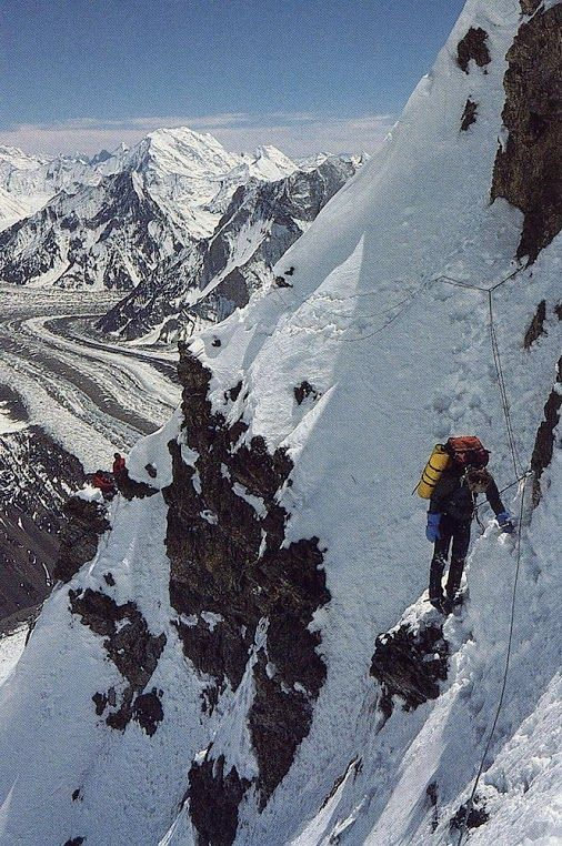 1000+ images about climbing on Pinterest.