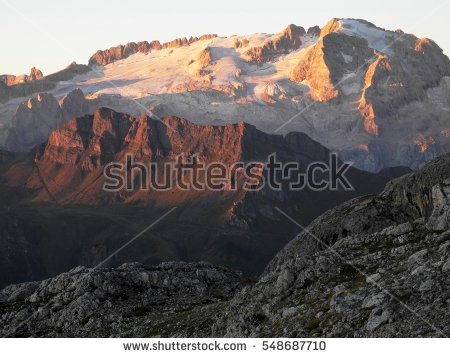 South Tirol Stock Photos, Royalty.