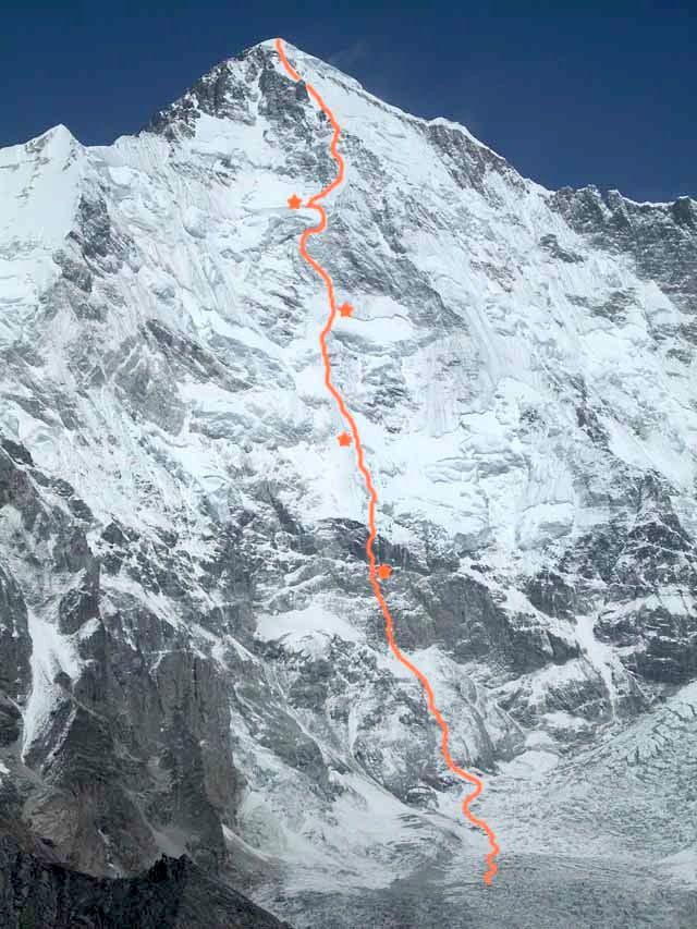 1000+ images about Climb The Highest Mountains on Pinterest.