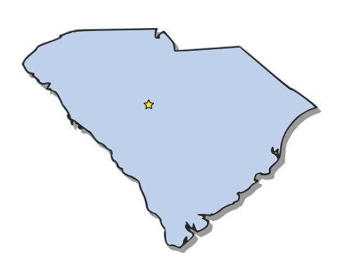 Http Www South Carolina Clipart.