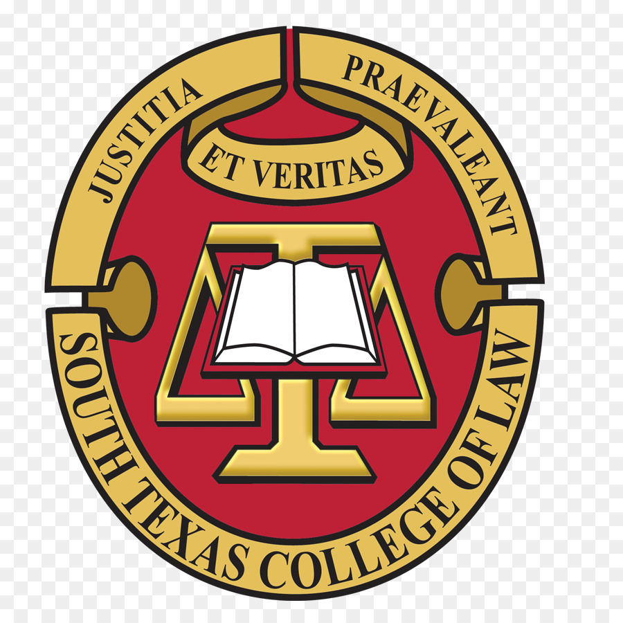 south texas college of law clipart South Texas College of.