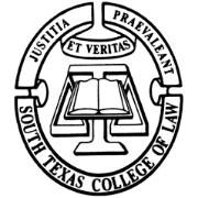South Texas College of Law Interview Questions.