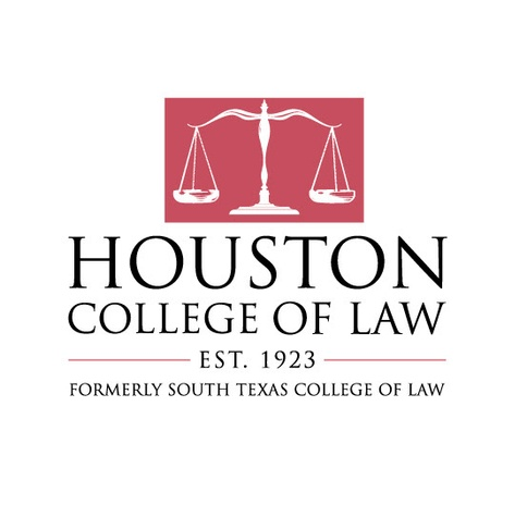 South Texas College of Law.