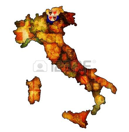 South Tyrol Stock Vector Illustration And Royalty Free South Tyrol.