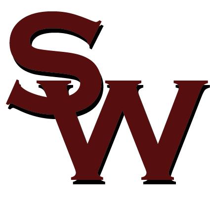 Southwind (@Southwind1980).