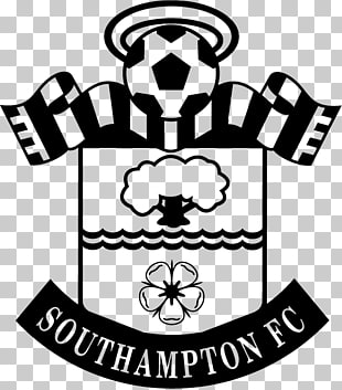 33 Southampton F.C. PNG cliparts for free download.