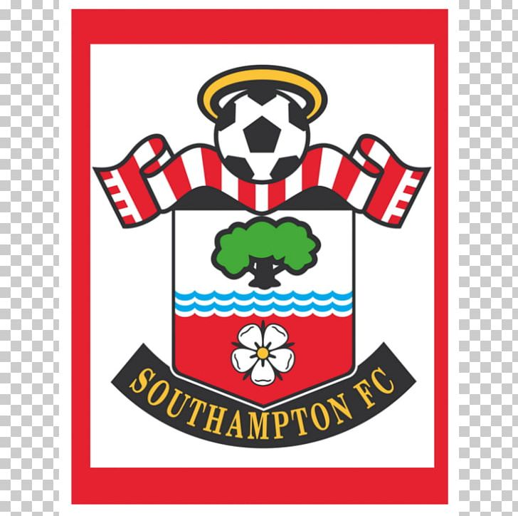 Southampton F.C. Premier League Portsmouth F.C. Newcastle.
