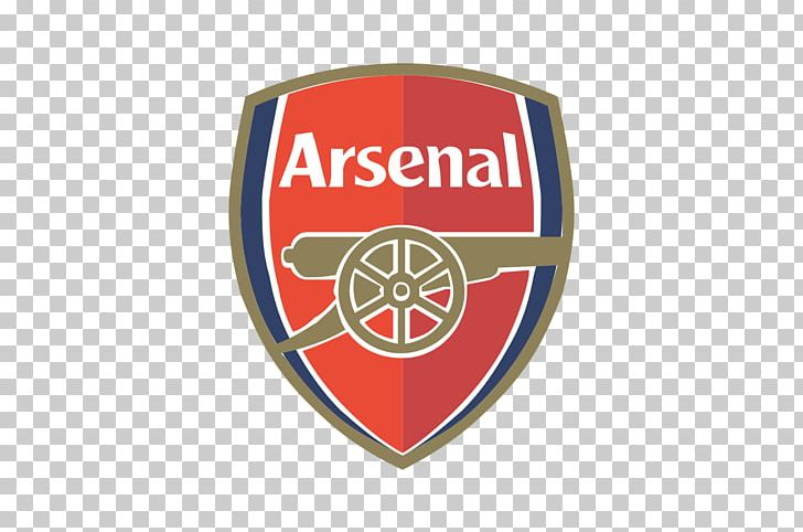Arsenal F.C. Emirates Stadium Premier League Chelsea F.C..