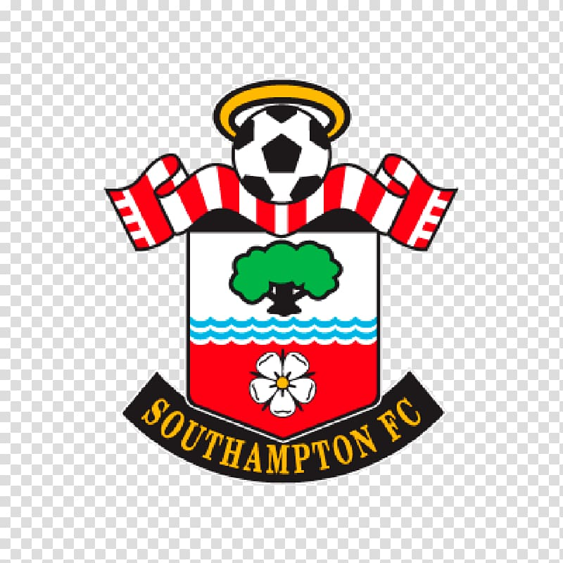 Southampton F.C. St Mary\'s Stadium Premier League Football.