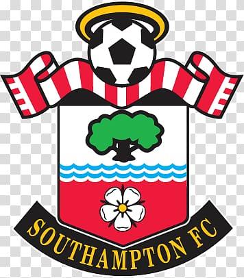 Southampton FC logo, Southampton Fc Logo transparent.