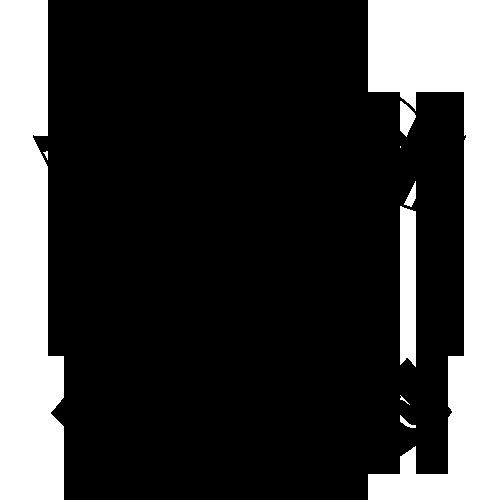 Southampton Fc Logo Png.