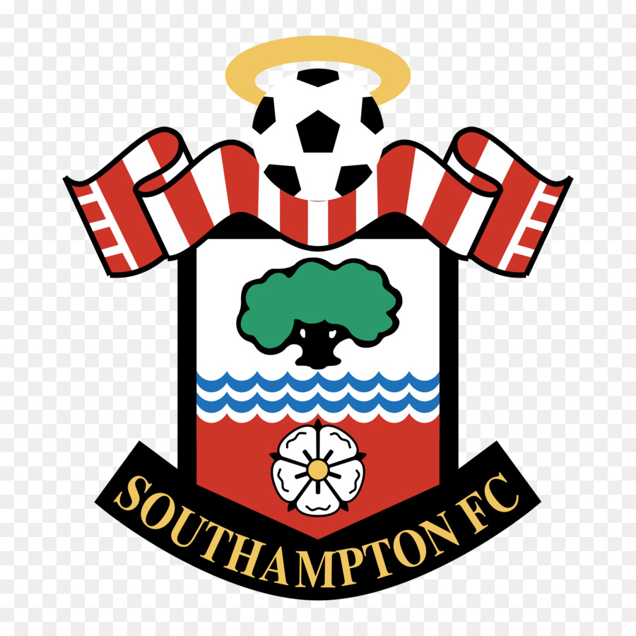 Southampton F.C. Premier League St Mary\'s Stadium Football.