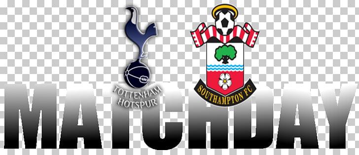 Southampton F.C. Logo Brand Font, harry kane england PNG.