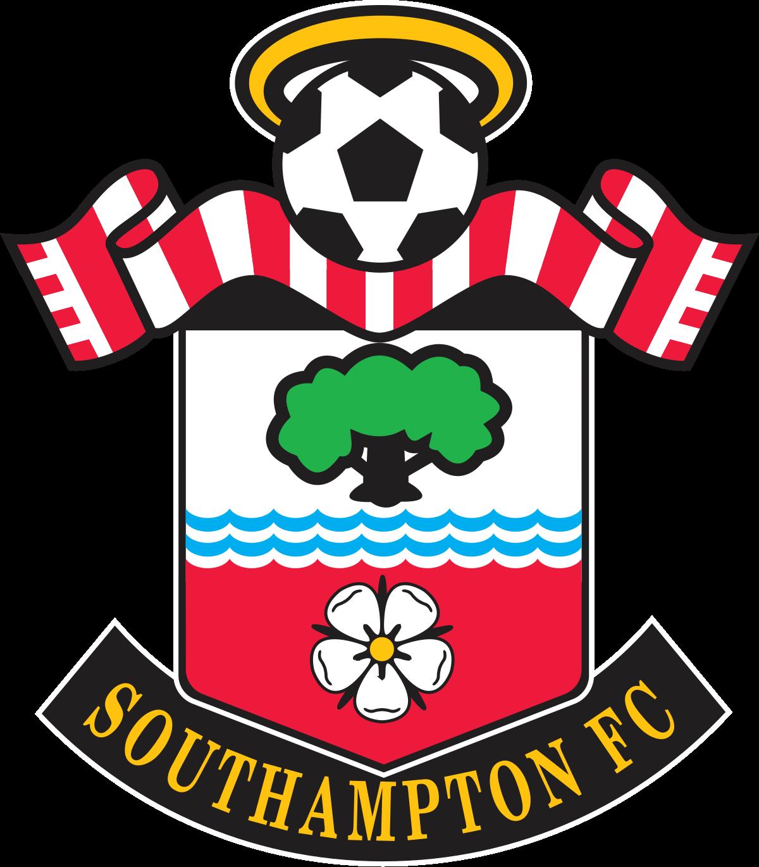 Southampton F.C..