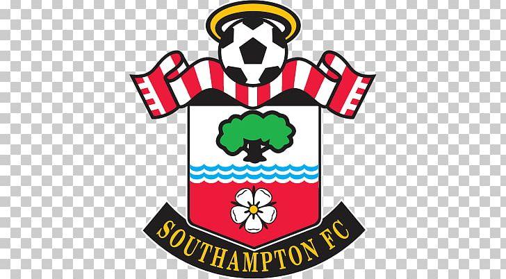Southampton Fc Logo PNG, Clipart, Football, Icons Logos.