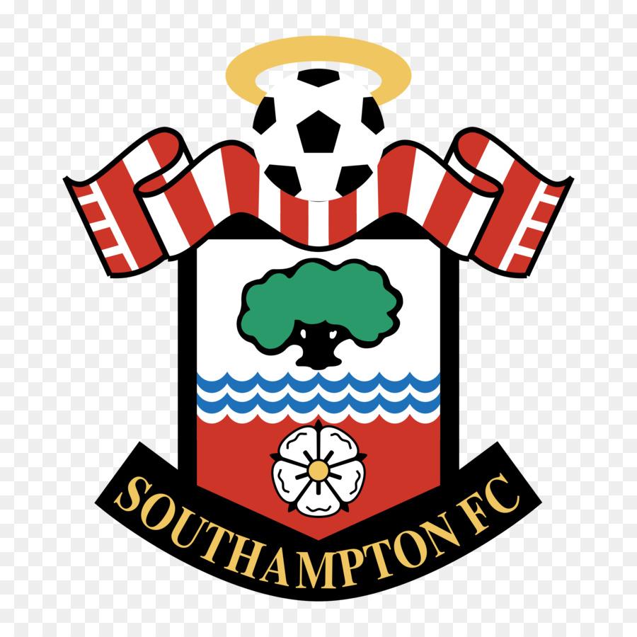 Southampton F.C. Premier League St Mary\'s Stadium Football.