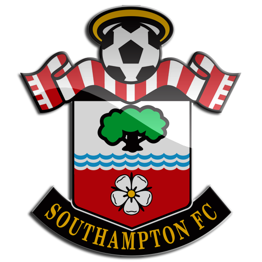 Download Free png Southampton Fc Logo Png Images.