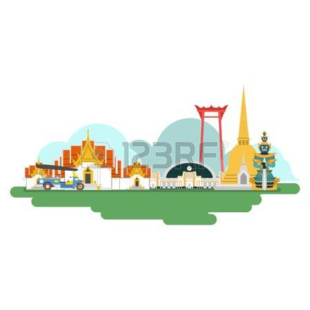3,767 Southeast Stock Vector Illustration And Royalty Free.